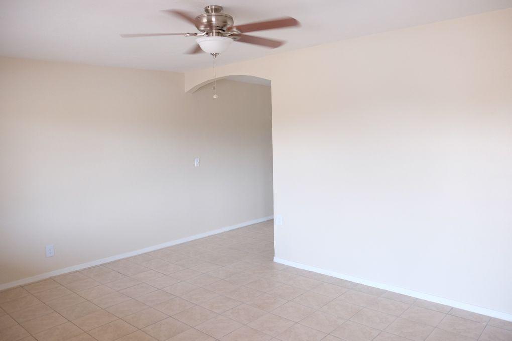 211 E Lee St Apt 1, Tucson, AZ 85705
