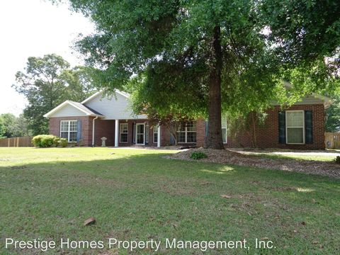 184 County Road 556, Enterprise, AL 36330
