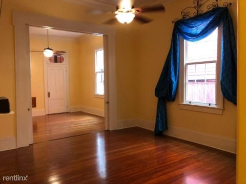 Marigny new orleans la apartments for rent realtor 2014 burgundy st new orleans la 70116 sciox Image collections