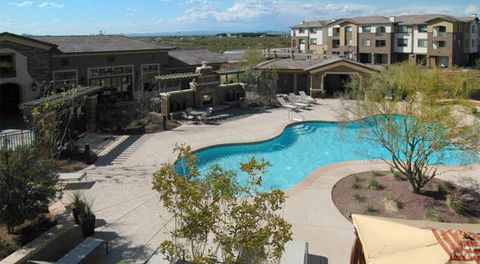 29675 N North Valley Pkwy, Phoenix, AZ 85085
