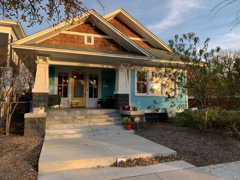 3 Bedroom Homes For Rent Fort Worth Tx Small House Interior Design