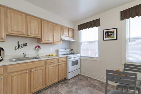 Photo of 1001 Arion Park Rd, Baltimore, MD 21229