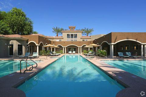 8275 E Bell Rd, Scottsdale, AZ 85260