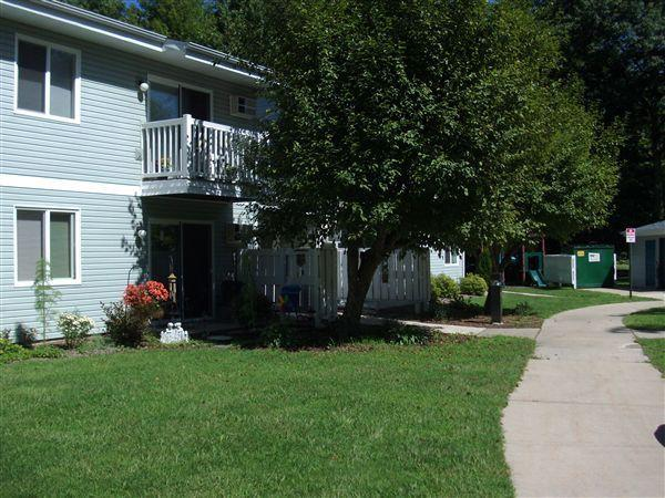 Apartments For Rent In Chesaning Mi