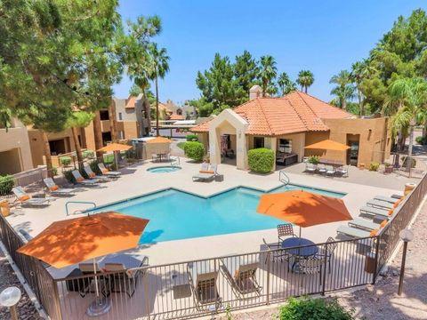 10455 E Via Linda, Scottsdale, AZ 85258