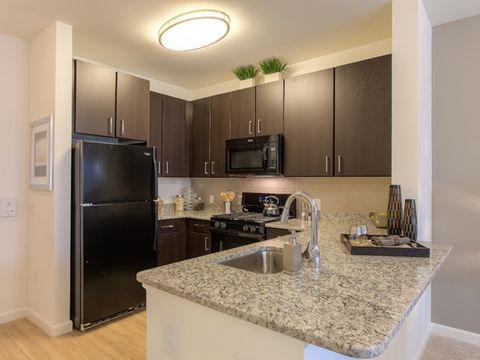 9 bay dr canton ma 02021. beautiful ideas. Home Design Ideas