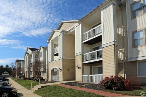 Photo of 9845 Sea Maid Ct, North Beach, MD 20714