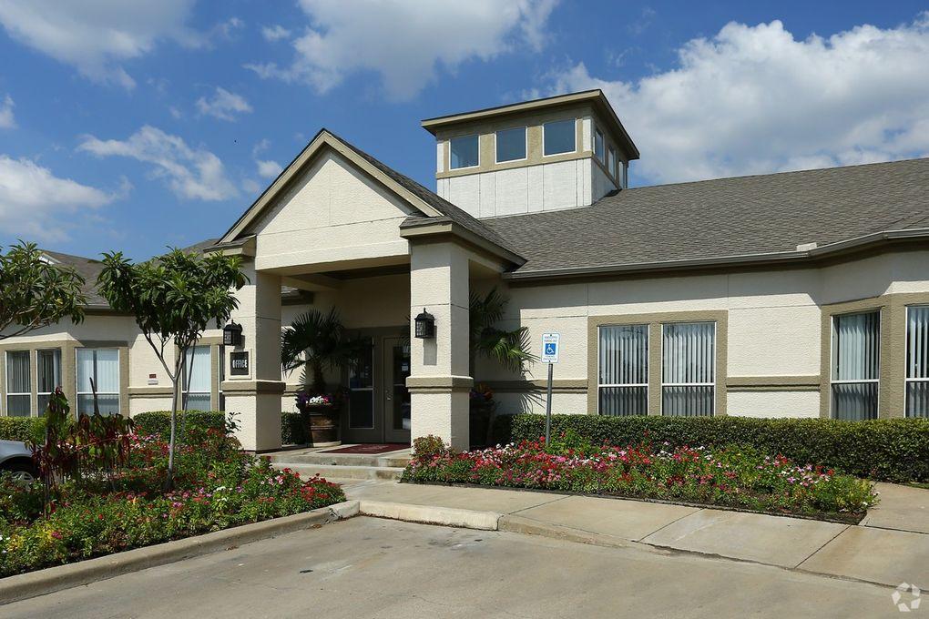9821 Chapel Rd Waco TX