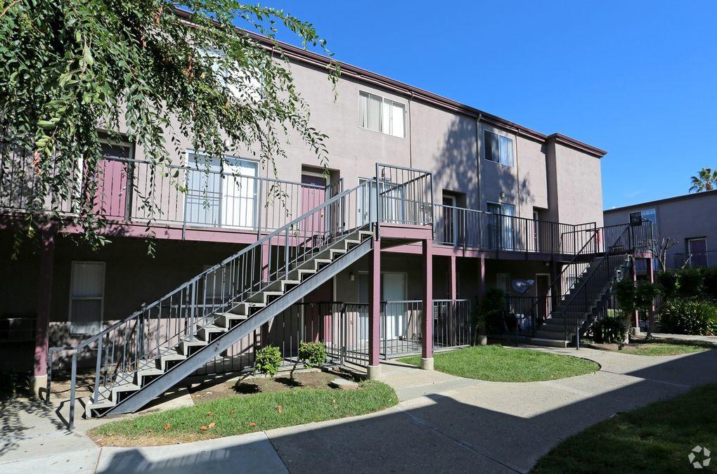 Park Haven Apartments Concord Ca