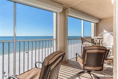 25870 Hickory Blvd, Bonita Beach, FL 34134