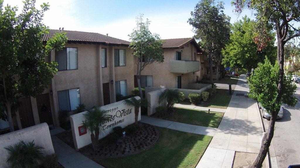10990 Del Norte St, Ventura, CA 93004