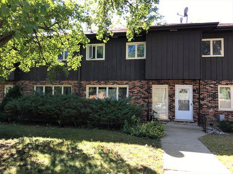 1516 Shermer Rd, Northbrook, IL 60062