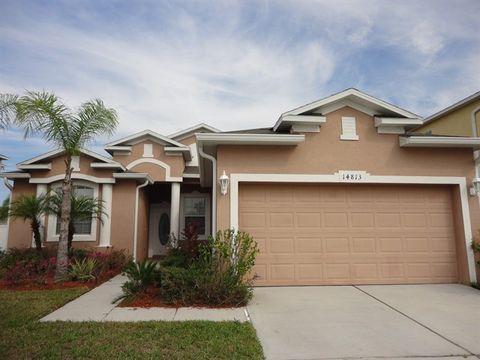 Photo of 14813 Braywood Trl, Orlando, FL 32824
