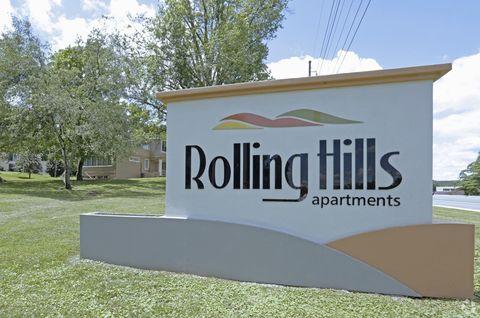 101 Virginia Rd, Oak Ridge, TN 37830