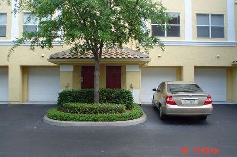 1509 Legacy Club Dr # 16, Maitland, FL 32751