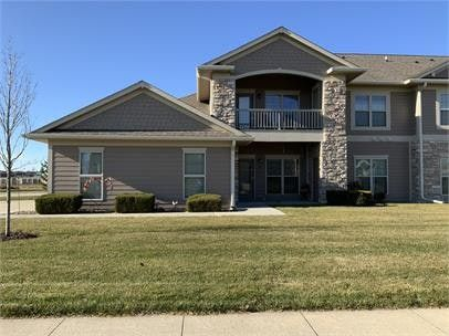 Photo of 2507 Ne Oak Dr, Ankeny, IA 50021