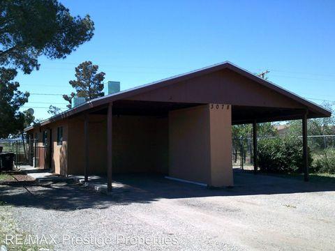 Photo of 3078 E Butler Ave Apt 1, Kingman, AZ 86409