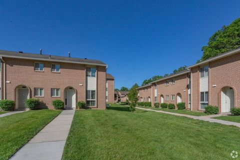 Photo of 700 Heritage Ln, Bel Air, MD 21014
