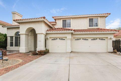 Photo of 5795 W Wethersfield Dr, Glendale, AZ 85304
