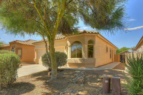 Photo of 317 E Camino Limon Verde, Sahuarita, AZ 85629