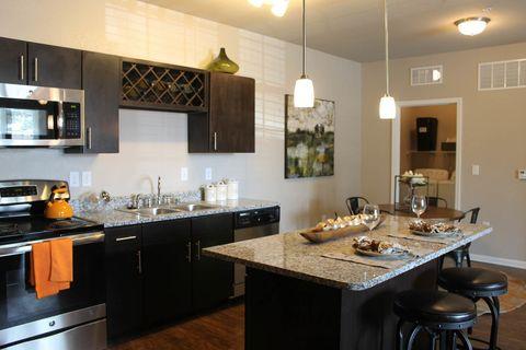 Round Rock Tx Apartments For Rent Realtorcom