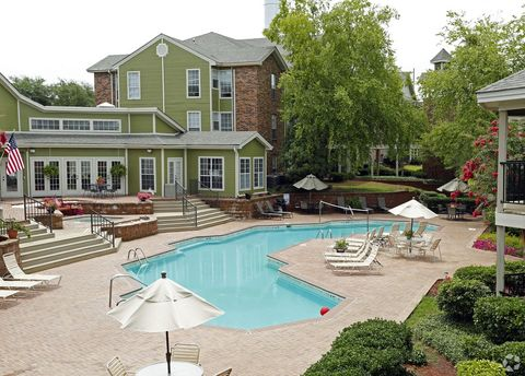 110 Lincoln St  Starkville  MS 39759. Starkville  MS Apartments for Rent   realtor com