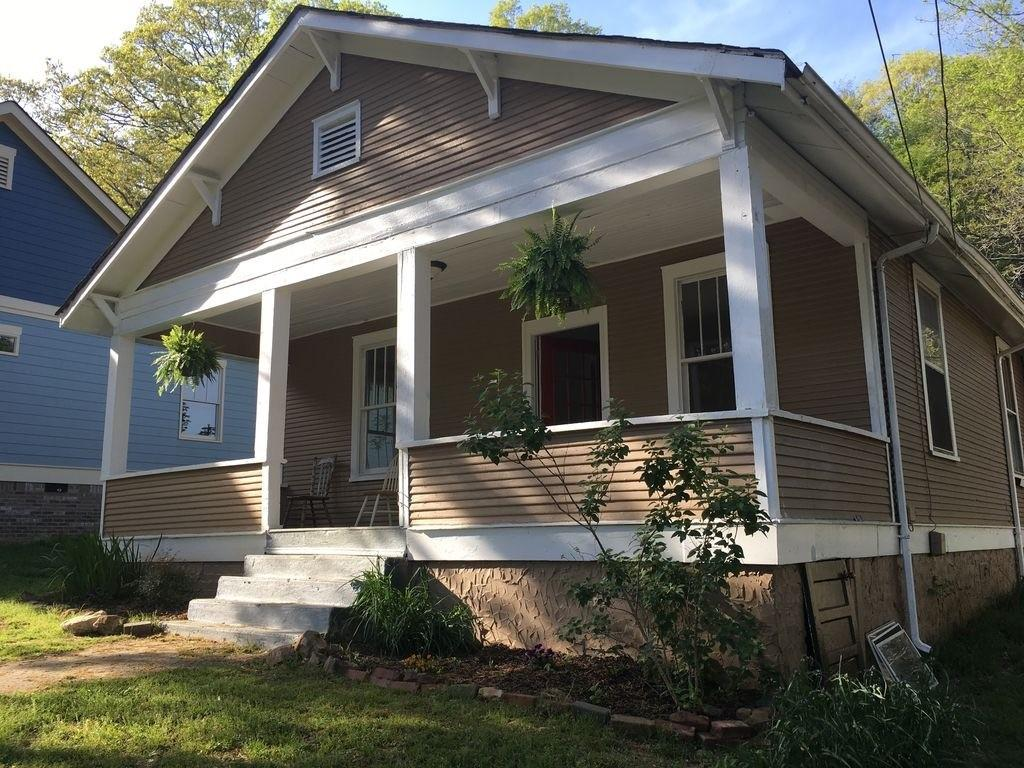 Apartments For Sale In Chattanooga Tn