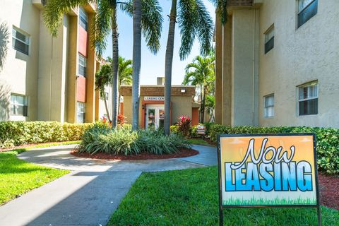 Photo of 17600 Nw 5th Ave, Miami, FL 33169