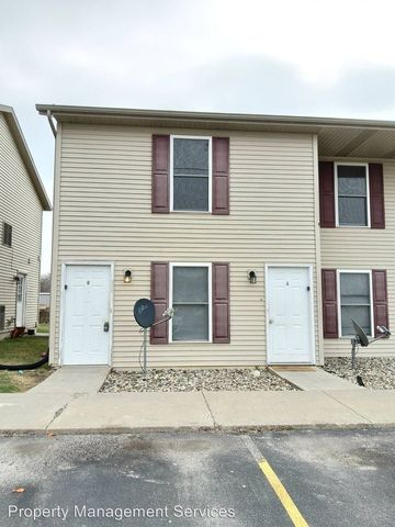 Photo of 251 Woodridge Ct, Goshen, IN 46528