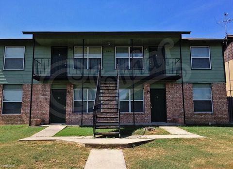 Photo of 904 Travis Ln, Harker Heights, TX 76548