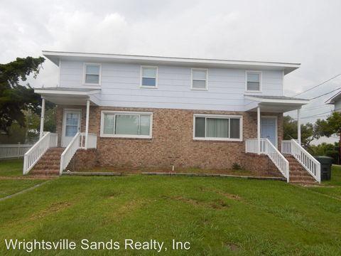17 B Coral Dr Wrightsville Beach Nc 28480