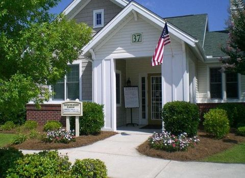 Photo of 37 Paisley Dr Sw, Shallotte, NC 28470