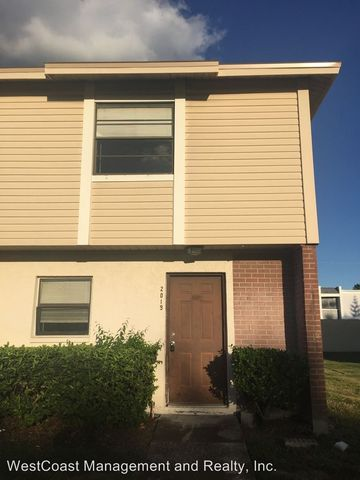 Apartments For Rent In Tampa Fl Fletcher