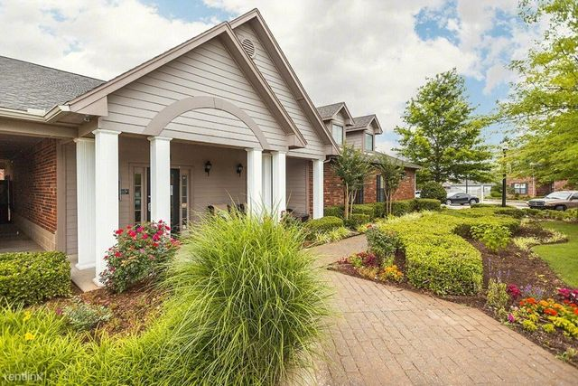 3716 Millers Creek Ln Mustang Ok 73064 Home For Rent