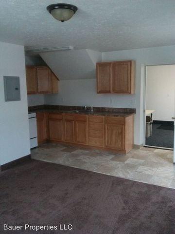 6592 Buffalo Rd, Harborcreek, PA 16421