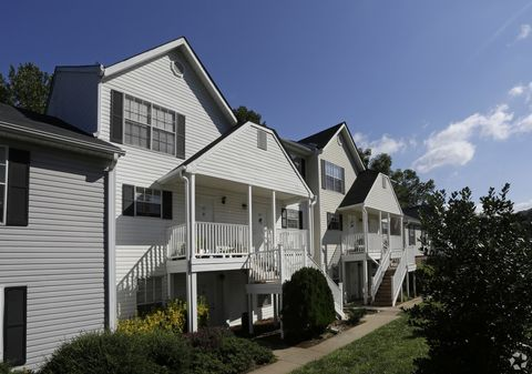 Photo of 145 Haw Creek Mews Dr, Asheville, NC 28805