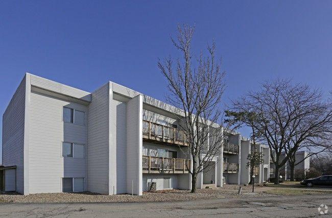 6516 university st n peoria il 61614 - University gardens apartments peoria il ...