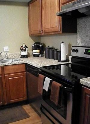 Page 9 Oklahoma County OK Apartments For Rent