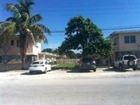 Photo of 1695 Ne 150th St, North Miami, FL 33181