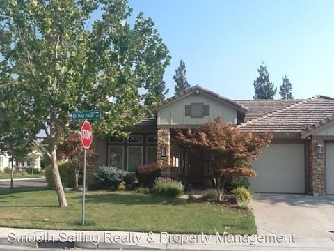 2601 W Pintail Way, Elk Grove, CA 95757