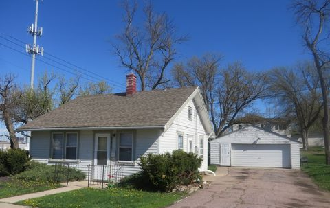 Photo of 1002 E 17th St, Sioux Falls, SD 57104