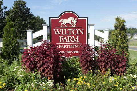 Photo of 1475 Wilton Farm Rd, Charlottesville, VA 22911