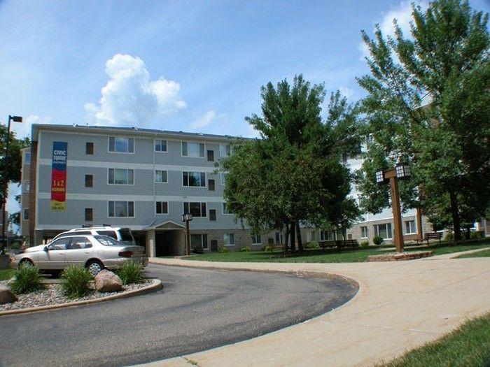 Apartments For Rent In Rochester Minnesota