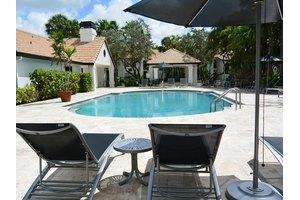 Discover Lauderhill FL Cheap Apartments For Rent - Move com