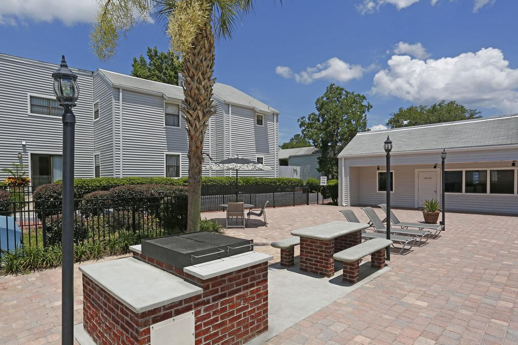 Page 21 alachua county fl apartments for rent realtor for 2900 sw 23rd terrace gainesville fl