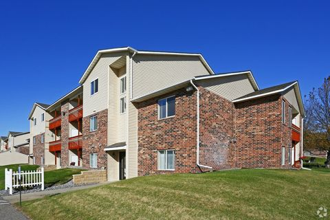 Saint Cloud Mn Apartments For Rent Realtorcom