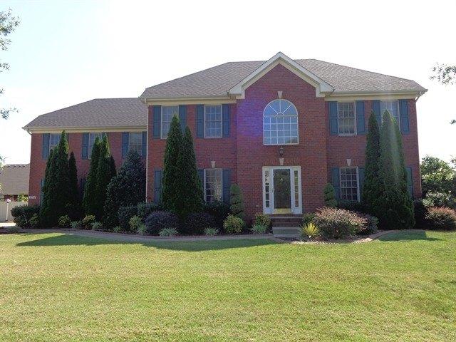 Murfreesboro Apartments For Rent Near Mtsu