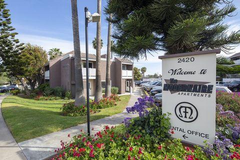 2420 Cardinal Dr, San Diego, CA 92123