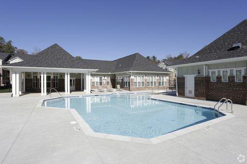 Photo of 114 Avalon Park Cir, Mooresville, NC 28117