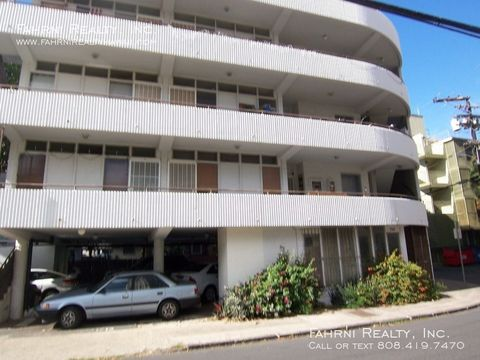 Page 11 oahu hi apartments for rent - 1 bedroom apartment salt lake hawaii ...